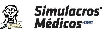 Simulacros Médicos